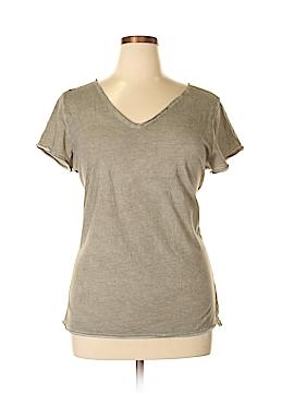BKE Short Sleeve T-Shirt Size XL