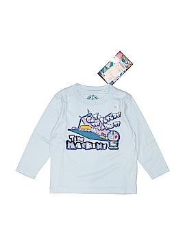 Uniqlo Long Sleeve T-Shirt Size 95 (CM)