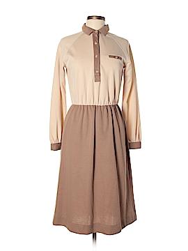Parade Casual Dress Size 12