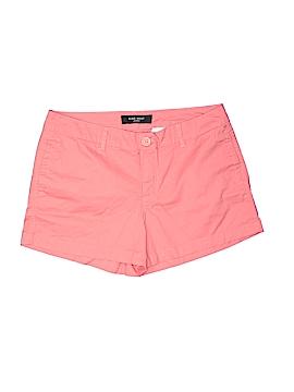 Nine West Khaki Shorts Size 10