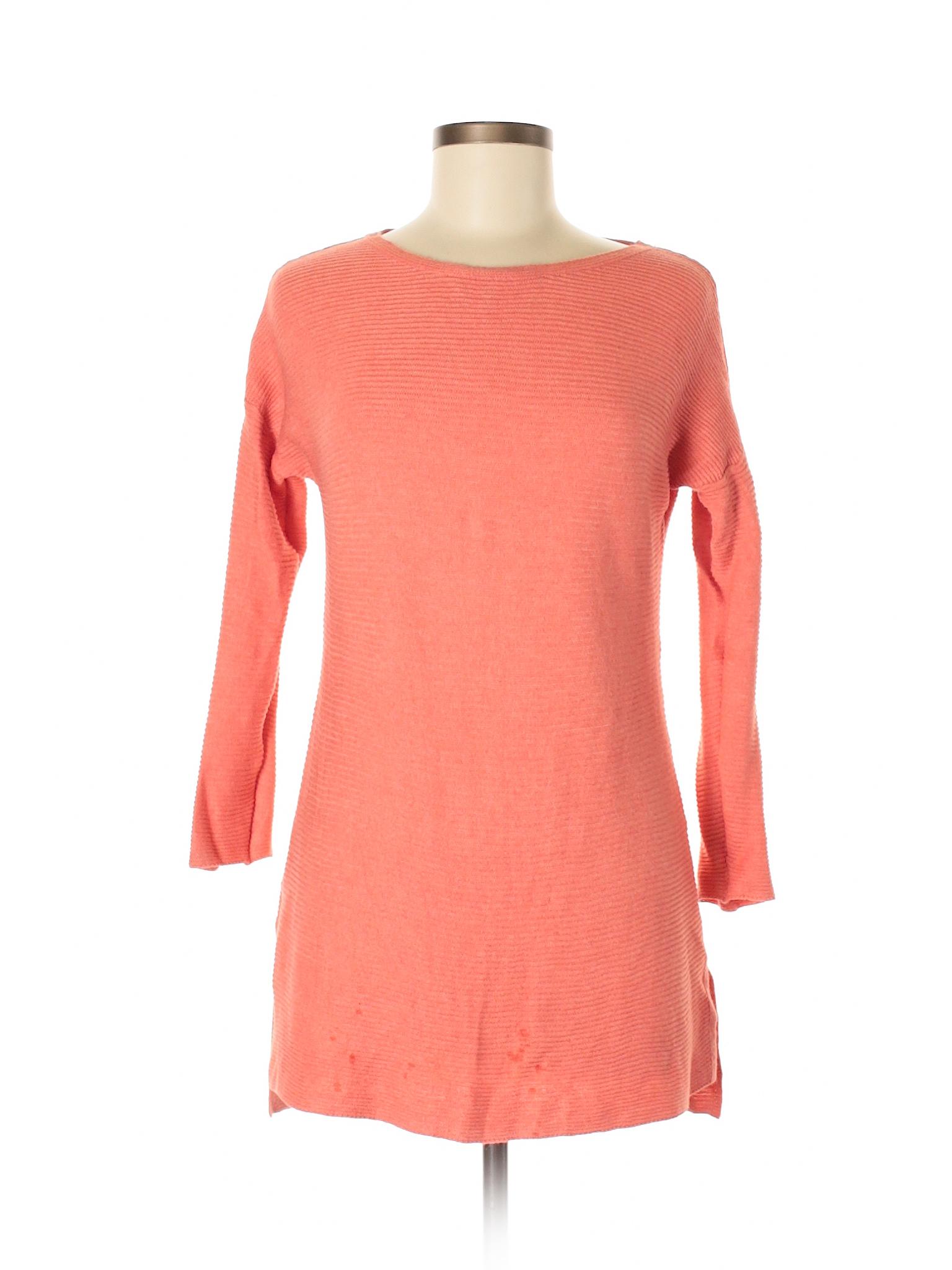 578cc55fa62 Sweater Pullover Merona Pullover Merona winter winter Boutique Boutique  8Pwqwp ...