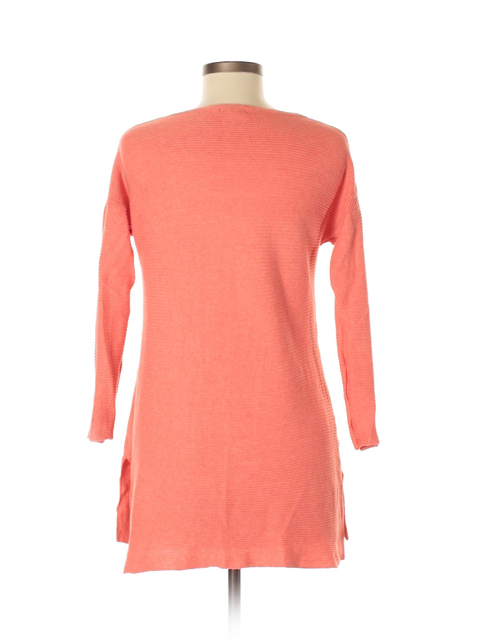 41423fa7422 ... Sweater Pullover Merona Pullover Merona winter winter Boutique Boutique  8Pwqwp