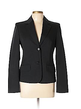 Sisly Blazer Size 44 (EU)
