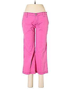 BCBGirls Jeans Size 10