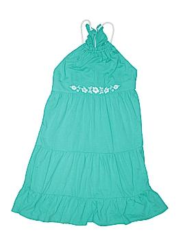 Chaps Dress Size 12 - 14