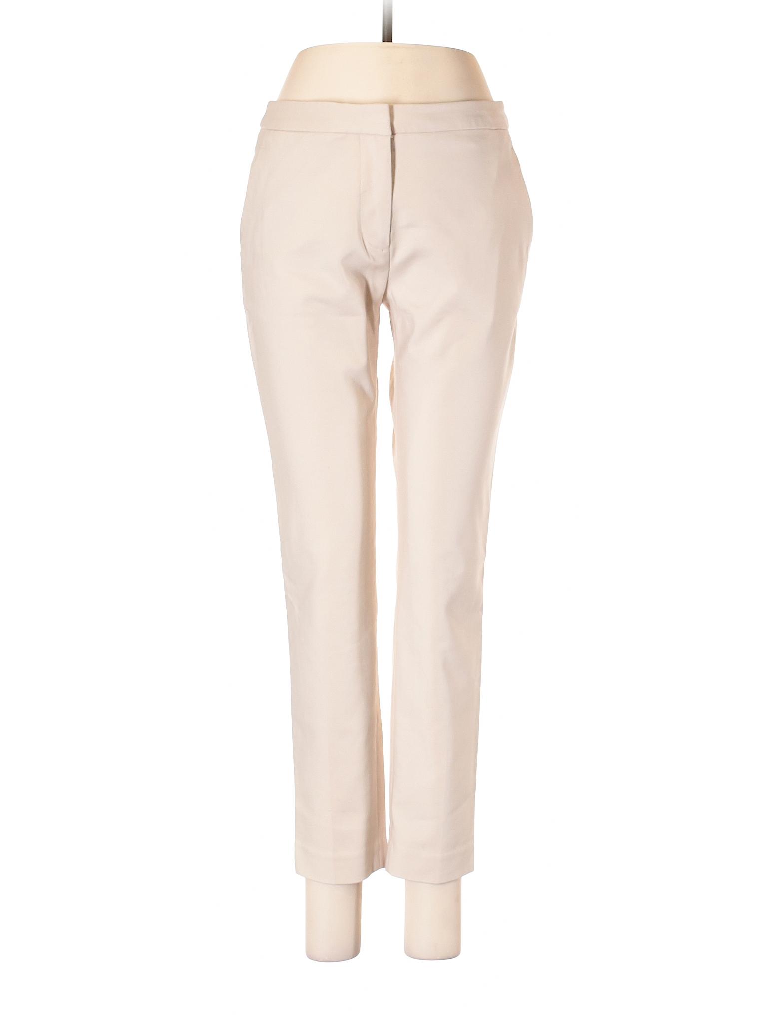 amp;M H Dress Leisure winter Pants wz70E5
