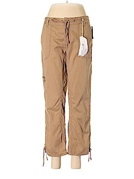 Unionbay Cargo Pants Size 11