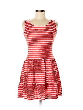 Studio M by Max Studio Casual Dress Size XS