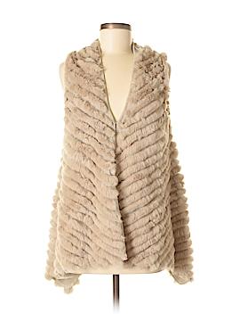 Heartloom Vest Size XS