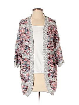 Noisy May Cardigan Size XS