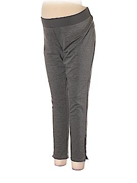 Liz Lange Maternity Casual Pants Size XXL (Maternity)