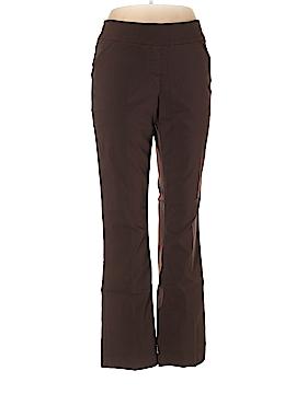 Westbound Khakis Size 14 (Tall)