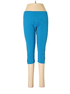 Kyodan Active Pants Size L