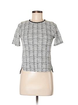 Atmosphere Short Sleeve T-Shirt Size 6
