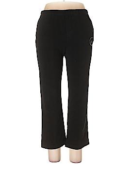 Quiksilver Sweatpants Size XL