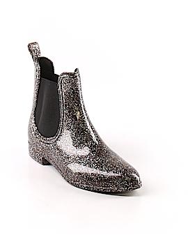 REPORT Rain Boots Size 38 (EU)