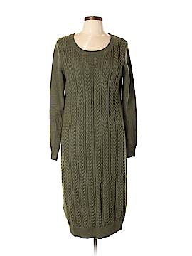 De Collection Casual Dress Size XL