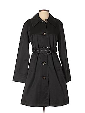 Beulah Trenchcoat Size S