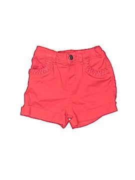 OshKosh B'gosh Denim Shorts Size 18 mo