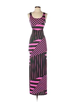 2b bebe Casual Dress Size XS