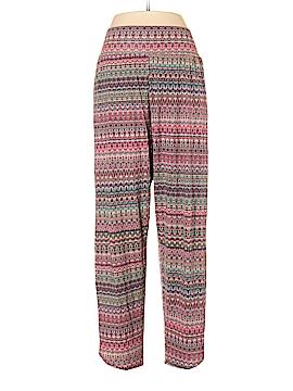 Salaam! Casual Pants Size L