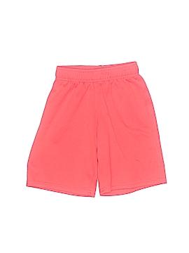 Circo Shorts Size 6