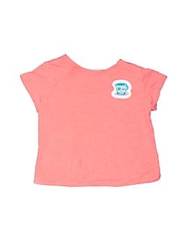 Zara Baby Short Sleeve T-Shirt Size 12-18 mo