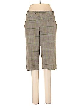 DKNY Casual Pants Size 14