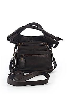 Latico Leather Satchel One Size
