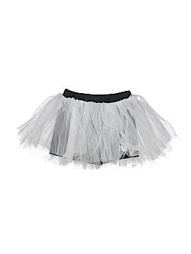 Natalie Dancewear Active Skort Size M (Kids)