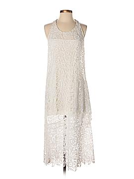 Thakoon Cocktail Dress Size 6