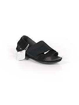 Camper Sandals Size 40 (EU)