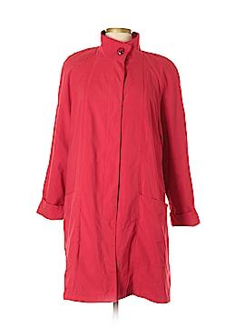 Talbots Coat Size 6