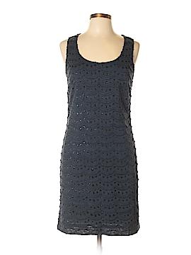 Nicole Miller Casual Dress Size 10