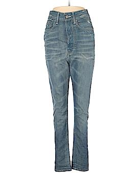 G-Star RAW Jeans 24 Waist