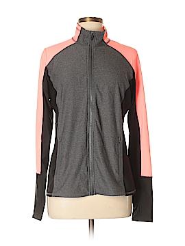 Xersion Track Jacket Size L