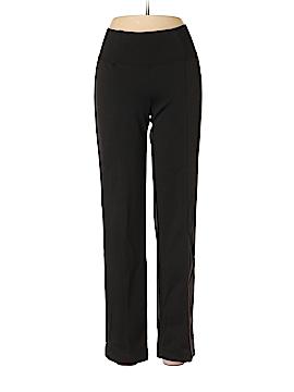 Sharagano Dress Pants Size S