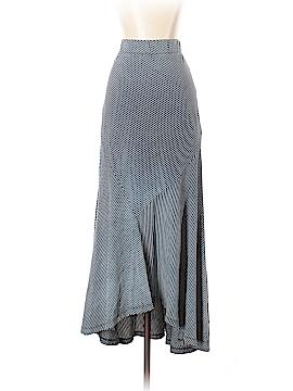 Adriano Goldschmied Casual Skirt Size XS