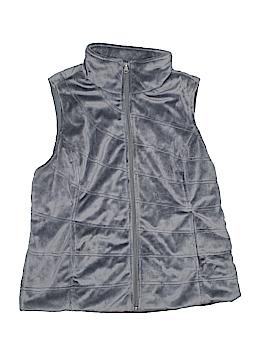 Fuda Vest Size L