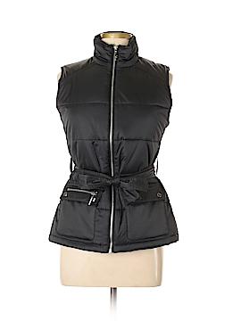Merona Vest Size M