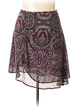 Latina Life Casual Skirt Size 16
