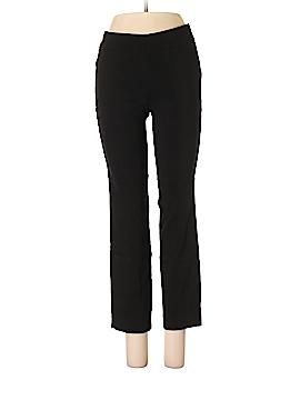 Harve Benard Casual Pants Size 2