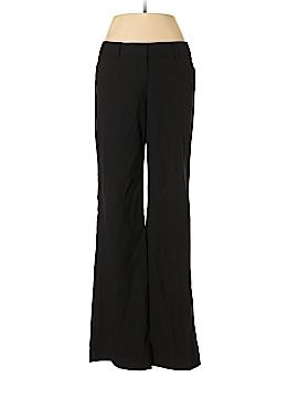 Editor Dress Pants Size 6