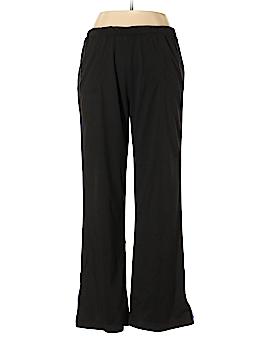 Real Comfort Active Pants Size L