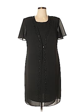 Scarlett Cocktail Dress Size 14W