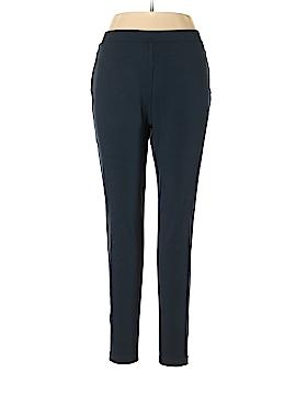 IMAN Leggings Size XL