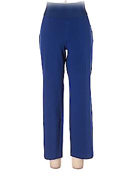 Peter Nygard Casual Pants Size 1X (Plus)