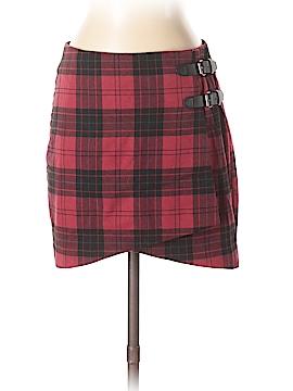 Tildon Casual Skirt Size XS