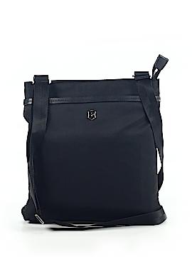 Victorinox Crossbody Bag One Size