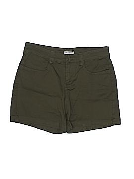 Lee Shorts Size 8